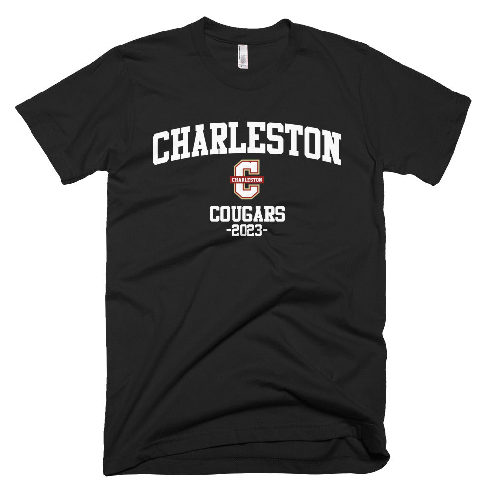 Charleston Class of 2023