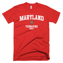 Maryland Class of 2023