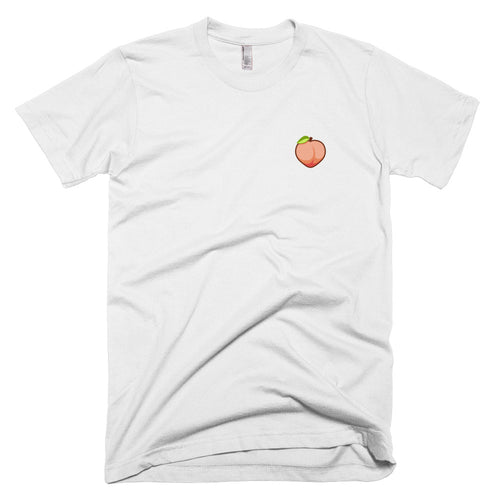 Original Peach T-Shirt