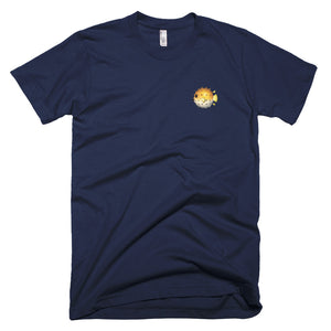 Original Swellfish T-Shirt