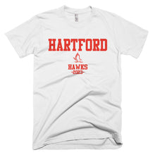 Hartford Class of 2023