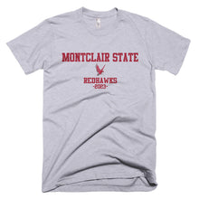 Montclair State Class of 2023
