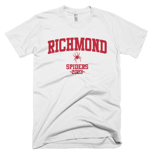 Richmond Class of 2023