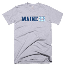 Maine Class of 2023 T-Shirt