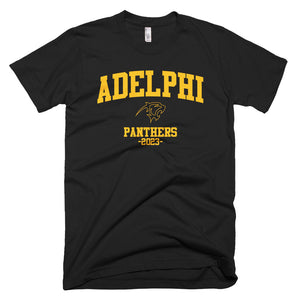 Adelphi University Class of 2023