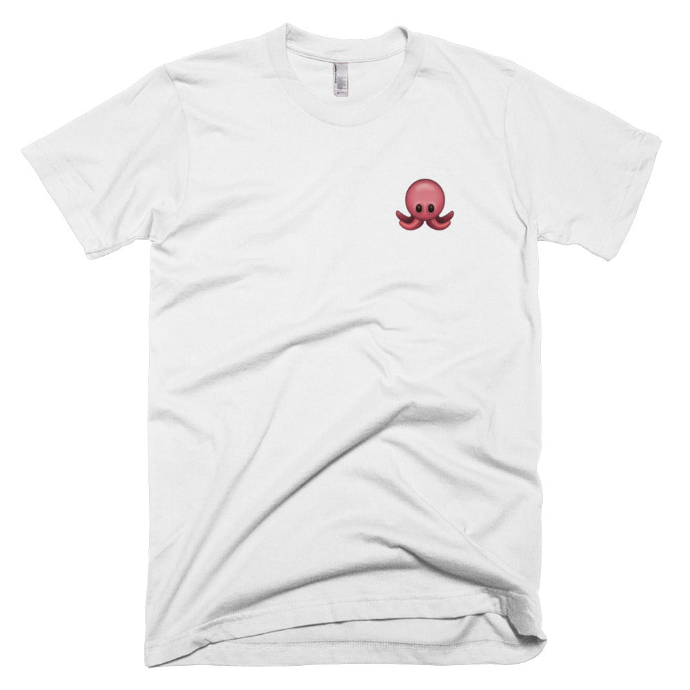 Original Octopus T-Shirt