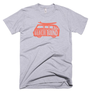 Beach Bound T-Shirt