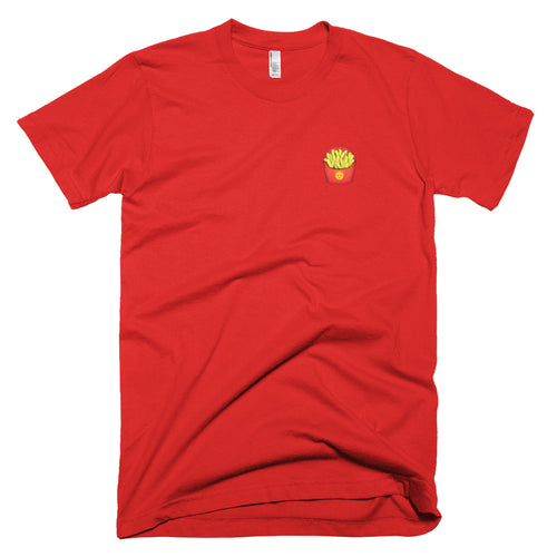 Original Fries T-Shirt