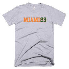 Miami Class of 2023 T-Shirt