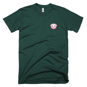 Original Cute Pig T-Shirt