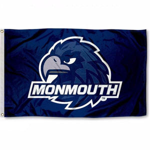 Monmouth University Flag