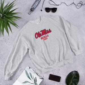 Ole Miss Class of 2023