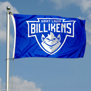 St. Louis University Billikens