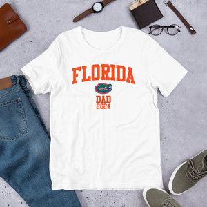 UF Class of 2024 Family Apparel