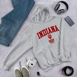 Indiana Class of 2023 Family Apparel