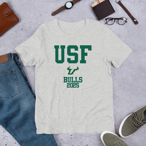 USF Class of 2025