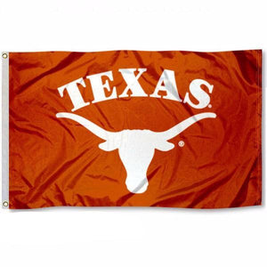 University of Texas Flag