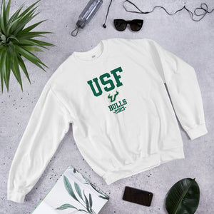 USF Class of 2023