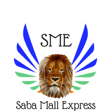Saba Mall Express