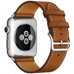 Dalan Best Price Strap Leather For Apple Watch Band Sport 38Mm 42 Series 1 Series 2