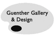 Guenther Gallery & Design