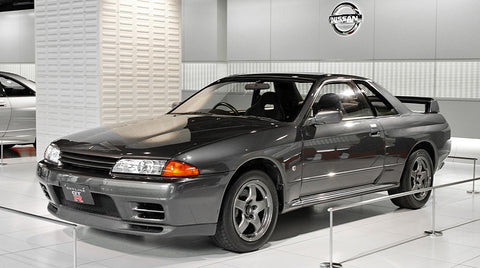r34 part 1 1999 2002 skyline service manual japanese auto solutions rh japaneseautosolutions com