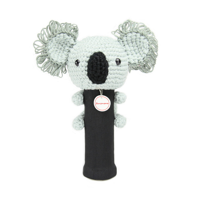 Koala  Golf Driver Head Cover