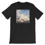 BSB LGD Special Edition Tee - Baseball Legend Apparel