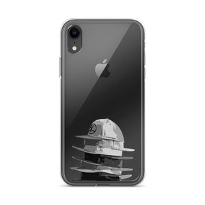 Rally iPhone Case - Baseball Legend Apparel