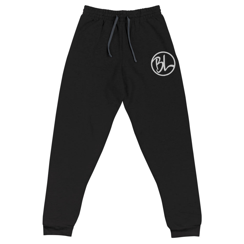 Brand Unisex Joggers - Baseball Legend Apparel