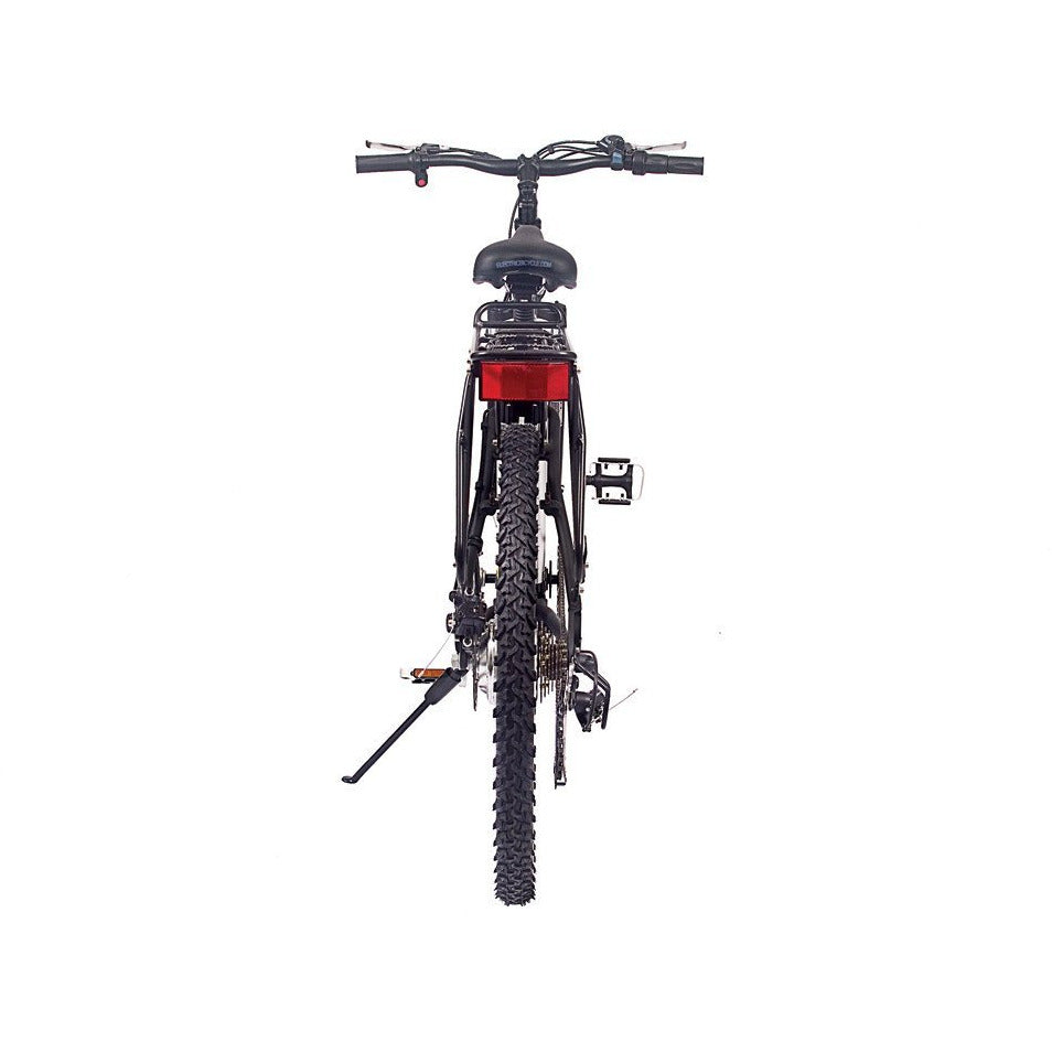 Trail Maker E-Bike - Best E-Bike Store