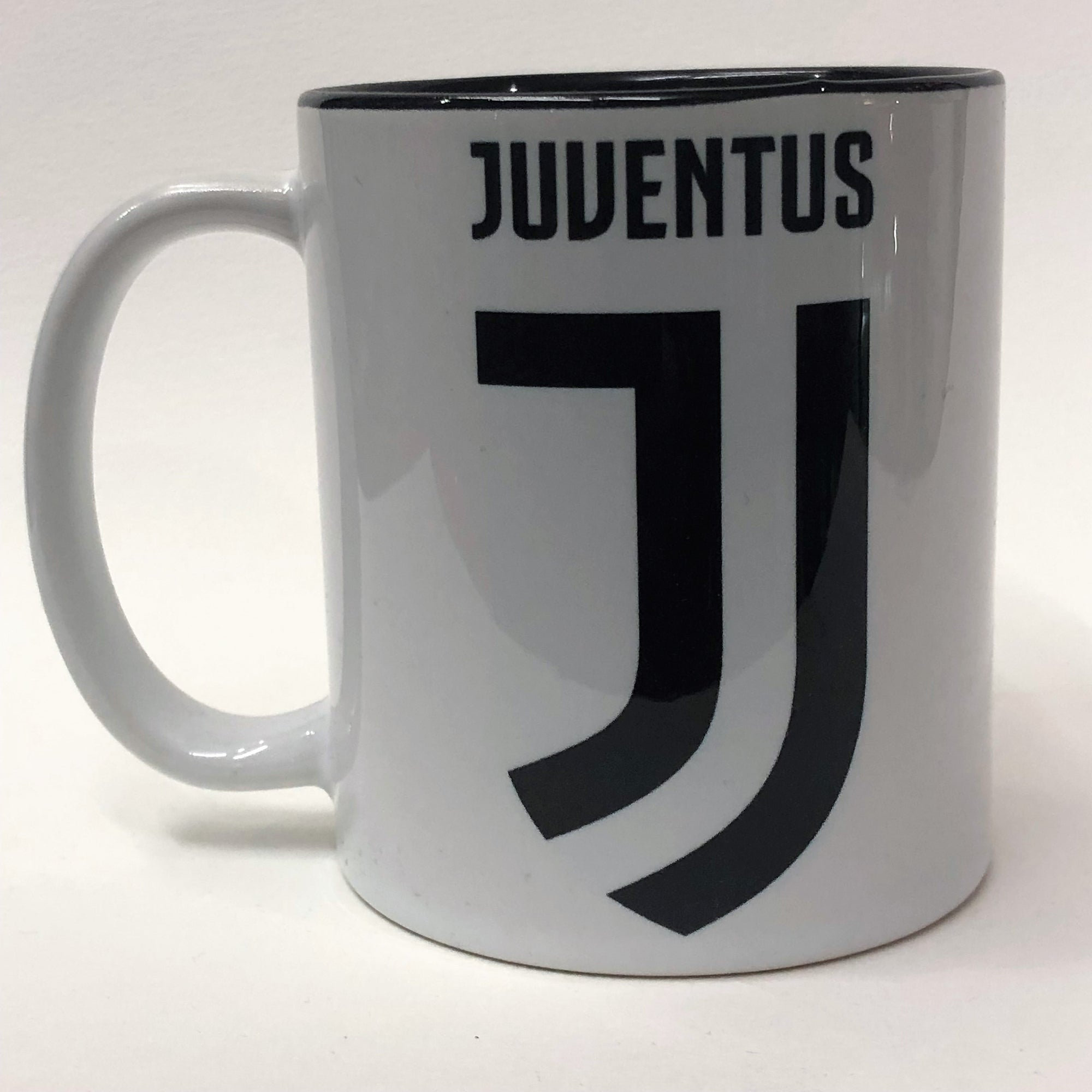 Juventus Coffee Mug