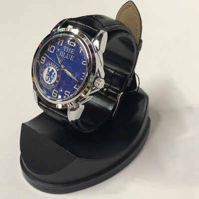 Chelsea Mens Wrist Watch