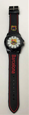 Kids Barcelona Wrist Watch