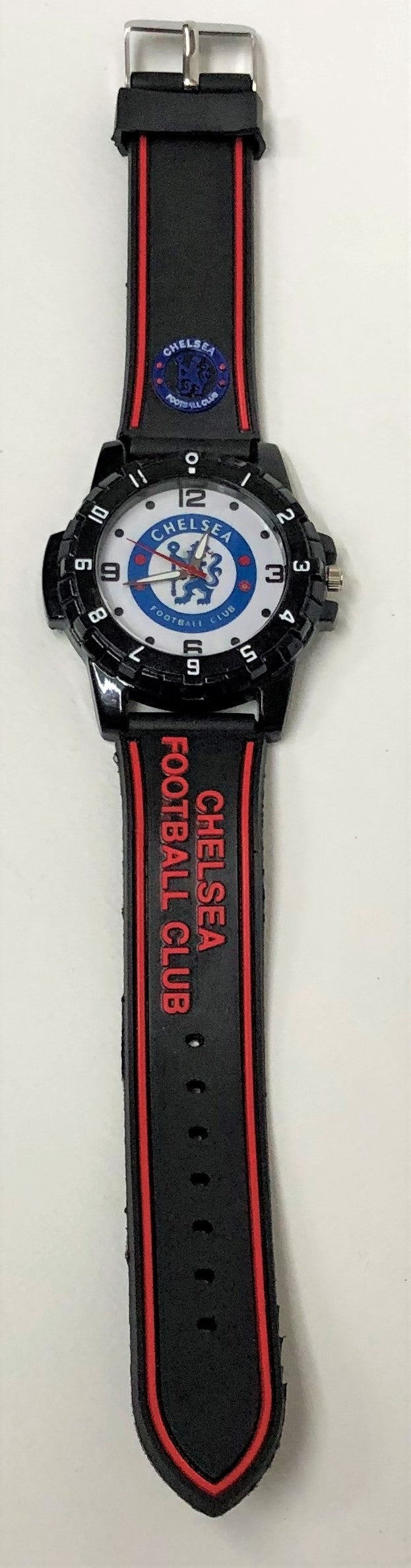 Kids Chelsea Wrist Watch