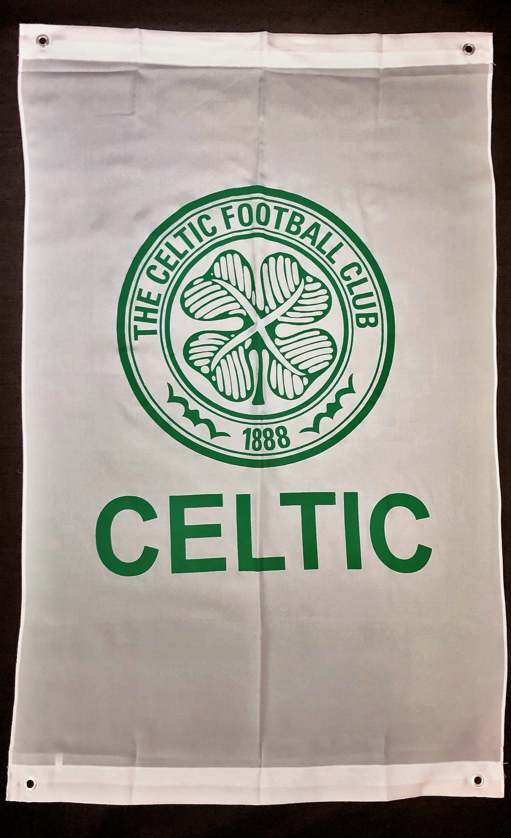 Celtic Wall Flag
