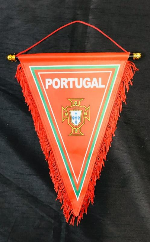 PORTUGAL PENNANT