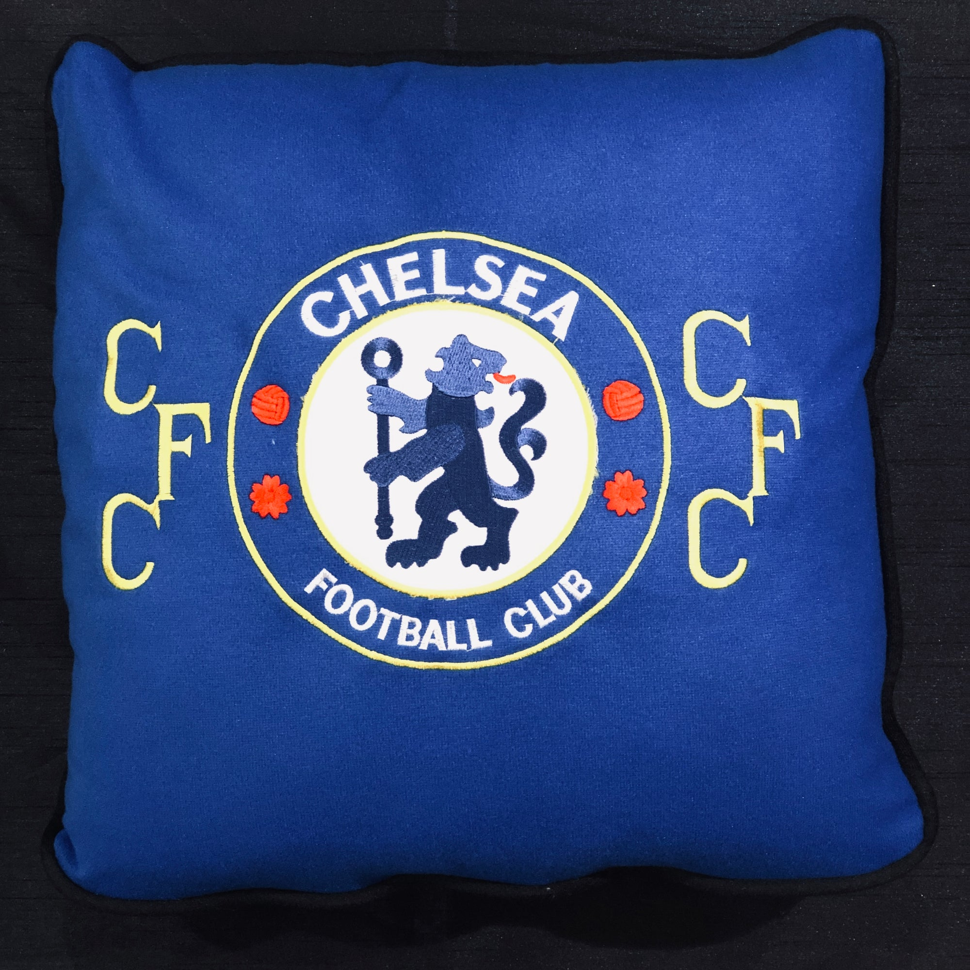 Chelsea Cushion Cover