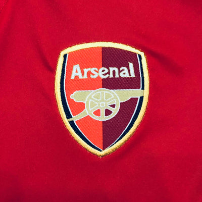 Arsenal Home Shirt 2016/17 ~ Adult Replica
