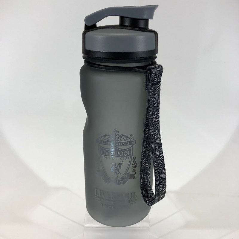 Liverpool Water Bottle