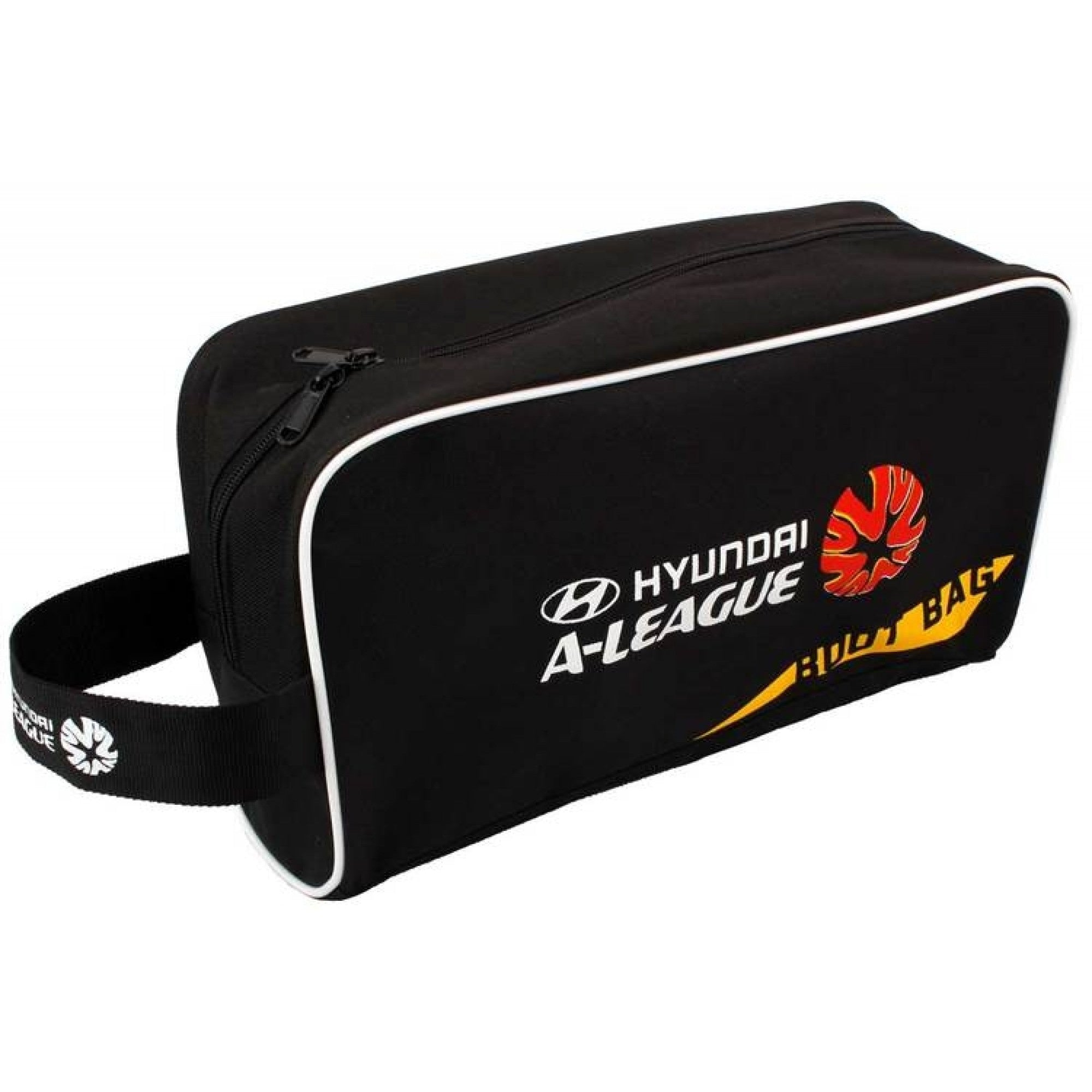 A-League Boot Bag