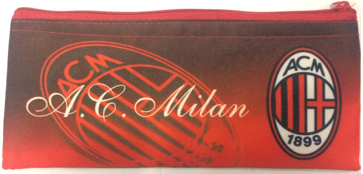AC Milan Pencil Case