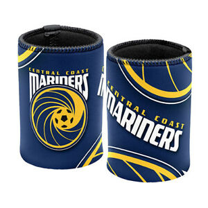Central Coast Mariners Stubby Holder