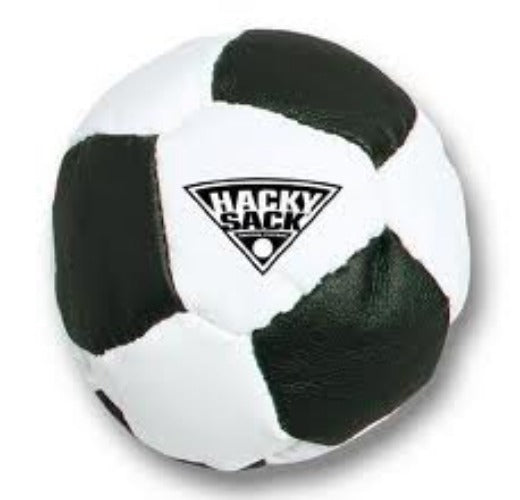 Striker Hacky Sack