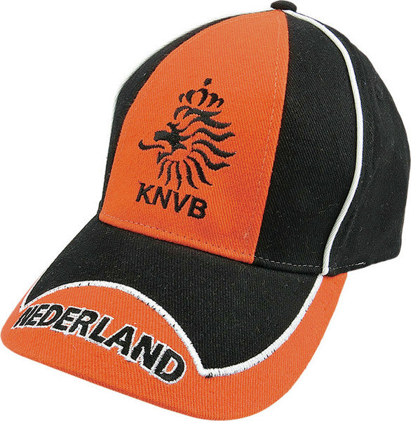 Holland Supporter Cap