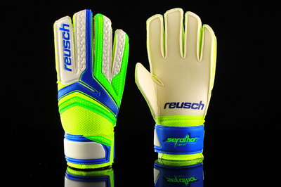 Reusch Serathor Easy Fit Junior - Youth