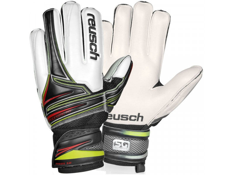 Reusch Argos SG Finger Support - Adult