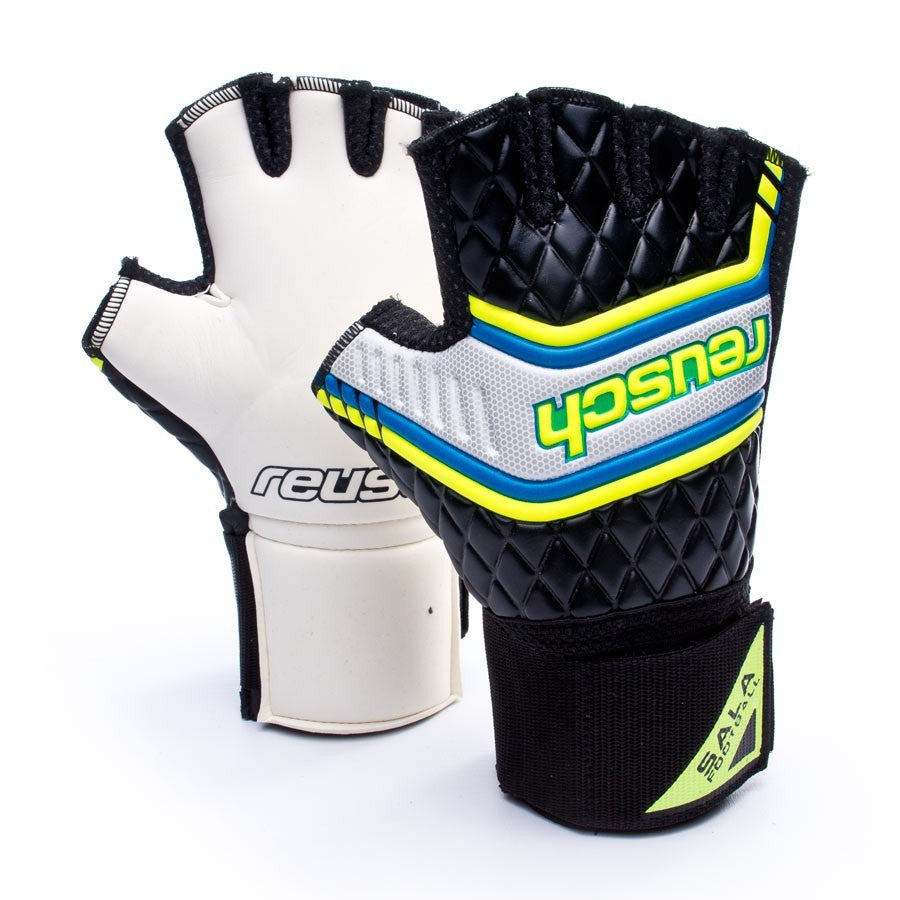 Reusch Sala Football SG