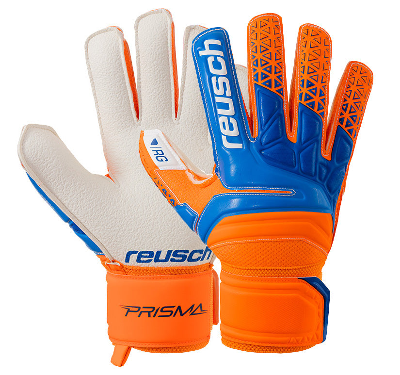 Reusch Prisma RG Finger Support