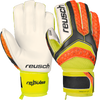 Reusch Re:pulse Prime M1 OrthoTec - Adult